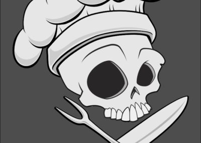 chefs_guild_badge